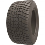 Americana 215/60-8 Tire C Ply Tire K399   NT17-0563  - Trailer Tires - RV Part Shop USA