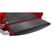Bedrug Ford F150 Bed Mat 04-14 Tg Mat No Step   NT25-2814  - Bed Accessories - RV Part Shop USA