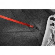 Bedrug GM 07-15 6.5   NT25-0201  - Bed Accessories - RV Part Shop USA