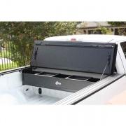 Bak Industries Bak Box 2 Toolkit   NT25-1202  - Tonneau Covers - RV Part Shop USA