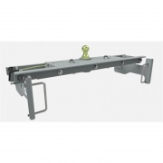 B&W Gooseneck Hitch Kit   NT14-3139  - Gooseneck Hitches - RV Part Shop USA