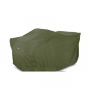 Classic Accessories QuadGear ATV Storage Cover, X-Large, Olive  NT62-4280  - Other Covers - RV Part Shop USA