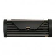 Advance Mfg Tailgate Insert   NT15-1110  - Tailgates - RV Part Shop USA