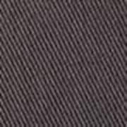 Covercraft CANINE COVERS SEMI-CUSTOM REAR SEAT  NT72-0911  - Pet Accessories - RV Part Shop USA