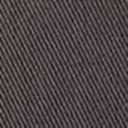 Covercraft CANINE COVERS SEMI-CUSTOM REAR SEAT  NT72-0915  - Pet Accessories - RV Part Shop USA