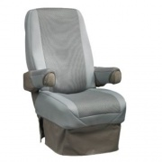 Covercraft SEAT GLOVE, GREY  NT46-0045  - Seat Covers