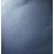 Covercraft Blue Metallic UVS100 Custom Sunscreen UV10966BL  NT02-9971  - Sun Shades - RV Part Shop USA