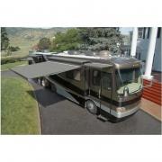 Carefree Co-Frdm Fs 4.5M R138  NT73-1511  - Patio Awnings - RV Part Shop USA