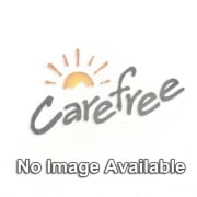 Carefree Cradle w/Brackets - White   NT90-4138  - Awning Parts & Accessories - RV Part Shop USA