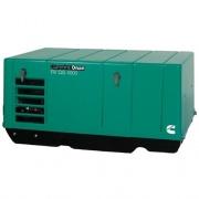 Cummins 4000 Watt Gas Generator (Carb & EPA)   NT19-3221  - Generators - RV Part Shop USA
