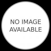 Demco Frame Bracket Premier Series   NT14-2225  - Fifth Wheel Hitches - RV Part Shop USA