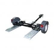 Demco Kar Kaddy X Set Up-6 Pack  NT14-4729  - Tow Dollies - RV Part Shop USA