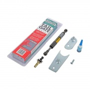 DeeZee Tailgate Assist  NT10-5988  - Tailgates - RV Part Shop USA