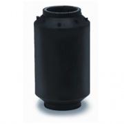 Dexter Axle 10K-15K Rubber Equalizer  NT73-1431  - Handling and Suspension