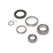 Dexter Axle 6K BEARINGS & SEAL KIT W/COTTER PIN  NT62-2230  - Axles Hubs and Bearings