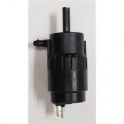 Diesel Equipment 12V Windsheild Washer ReseRV Pump  NT01-1740  - Windshield Washers - RV Part Shop USA
