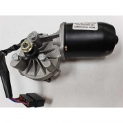 Diesel Equipment 12V 38Nm Dynamic Park Wiper Motor  NT01-1733  - Wiper Blades - RV Part Shop USA
