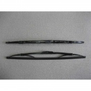 "Diesel Equipment 22\\"" Univ Wiper Blade Assembly   NT23-2275  - Wiper Blades - RV Part Shop USA"