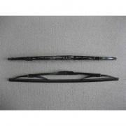 "Diesel Equipment 24\\"" Univ Wiper Blade Assembly   NT23-2276  - Wiper Blades - RV Part Shop USA"