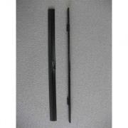 "Diesel Equipment 20\\"" Flat Wiper Blade Assembly   NT23-2286  - Wiper Blades - RV Part Shop USA"