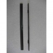 "Diesel Equipment 22\\"" Flat Wiper Blade Assembly   NT23-2287  - Wiper Blades - RV Part Shop USA"