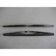 """Diesel Equipment 20\\"""" Curved Wiper Blade Assembly   NT23-2290  - Wiper Blades - RV Part Shop USA"""