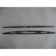 "Diesel Equipment 32\\"" J Hook Wiper Blade Assembly   NT23-2297  - Wiper Blades - RV Part Shop USA"