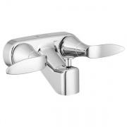Dura Faucet BATH, TUB, & SHOWER  NT62-2779  - Faucets - RV Part Shop USA