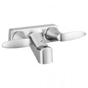 Dura Faucet BATH, TUB, & SHOWER  NT62-2780  - Faucets - RV Part Shop USA