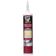 DAP Kwik Seal 3.0   NT69-0041  - Glues and Adhesives - RV Part Shop USA
