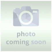 Dometic Service Kit C/U 806/826E Therm   NT39-0090  - Refrigerators - RV Part Shop USA