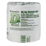Dometic Tissue 2-Ply 96 Rolls/Car   NT13-0936  - Toilets - RV Part Shop USA