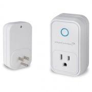 Digital WIFI PLUG ALEXA COMPATIBLE  NT72-5944  - Cellular and Wireless - RV Part Shop USA