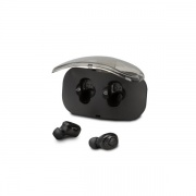 Digital Truly Wireless Bluetooth Ear Bud  NT82-8773  - Cellular and Wireless - RV Part Shop USA