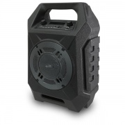Digital BLUTOOTH TAILGATE SPEAKER  NT72-5946  - Audio CB & 2-Way Radio - RV Part Shop USA