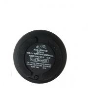 Digital ilive Bluetooth Speaker Waterproof with Amazon Alexa  NT82-8763  - Audio CB & 2-Way Radio - RV Part Shop USA