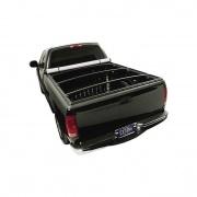 Extang Blackmax Tonneau Covers For Dodge Ram (8' .) 09-15   NT25-2838  - Tonneau Covers - RV Part Shop USA