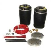 Firestone Ind Air Spring Kit Ram 1500  NT72-0395  - Handling and Suspension