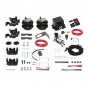 Firestone Ind All/1 F2/350 Diesel 11-16  NT72-0404  - Handling and Suspension