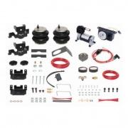 Firestone Ind All/1 F2/350 Diesel 11-16  NT72-0405  - Handling and Suspension