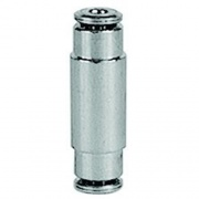 """Firestone Ind 1/4\\"""" Single Union   NT15-1260  - Handling and Suspension"""