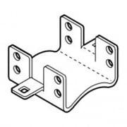 Firestone Ind Bracket   NT95-0333  - Handling and Suspension - RV Part Shop USA