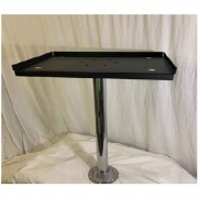 """Fleming Sales Marine Tray for Blackstone 17\\"""" Griddle  NT80-9943  - Hardware - RV Part Shop USA"""