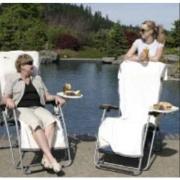 Faulkner Faulkner Towel Regular  NT03-0387  - Camping and Lifestyle - RV Part Shop USA