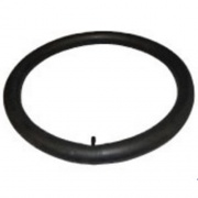 Faulkner Inner Tube  NT03-1267  - Camping and Lifestyle