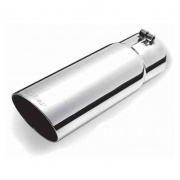 """Gibson Exhaust 2.5\\""""X 3.5\\""""X 6.5\\""""  NT79-0200  - Exhaust Systems"""