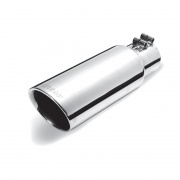 Gibson Exhaust EXHAUST TIP  NT79-0209  - Exhaust Systems - RV Part Shop USA