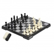 GSI Sports Basecamp Magnetic Chess/Checkers  NT62-5368  - Games Toys & Books - RV Part Shop USA