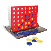 GSI Sports Freestyle Brain Twisters 3pc  NT62-5339  - Games Toys & Books - RV Part Shop USA