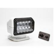 Golight Remote Control Spotlight-Hard Wired  NT62-4384  - Flashlights/Worklights - RV Part Shop USA